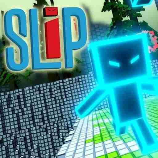 Descargar Slip [English][P2P] por Torrent